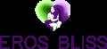 Eros Bliss